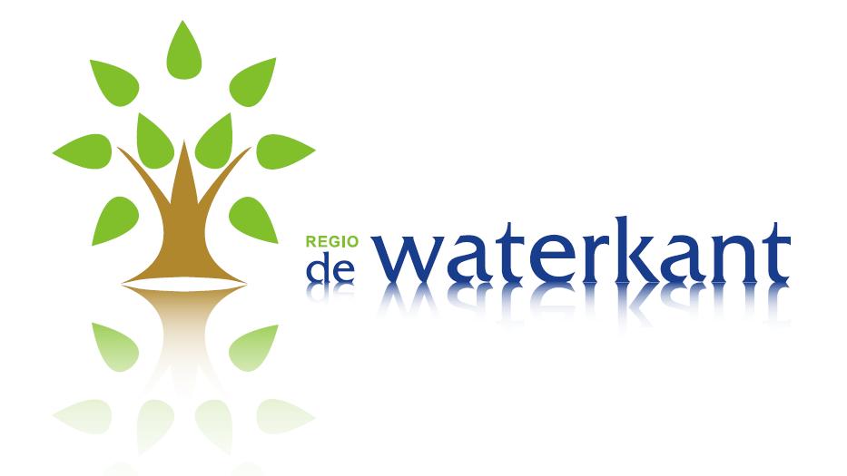 Logo-de-Waterkant